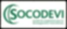 Logo Socodevi