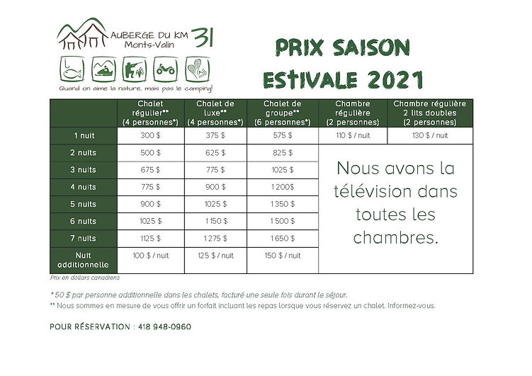 PRIX SAISON ESTIVALE 2021.jpg