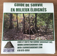 Guide survie.png