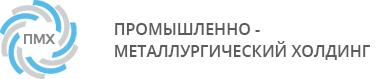 logo_379x79.png