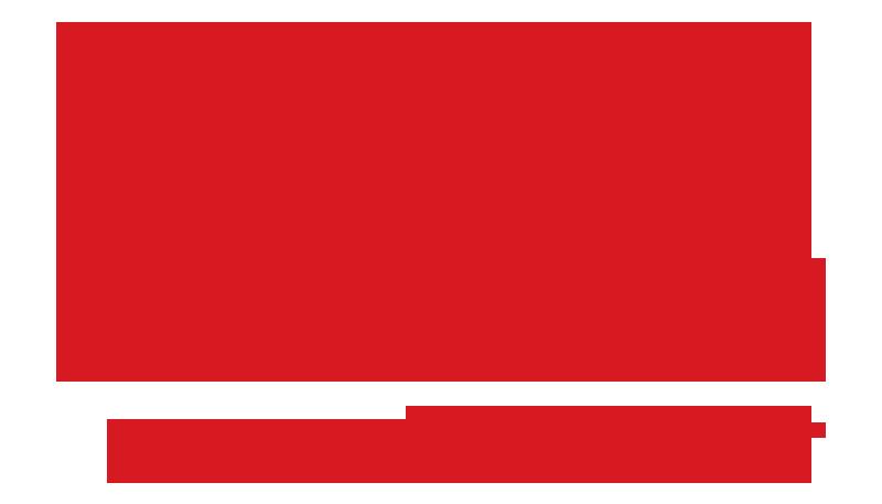 """Фирма """"1С"""""""