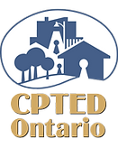 CPTED-Ontario-new.png