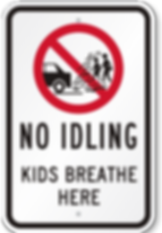 Idling.png