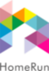 HOMERUN_logo_colour (1).png
