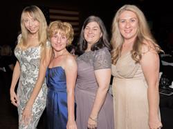 Processed Four Ladies