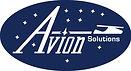 Avion-Logo-Primary.jpg
