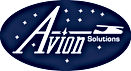 Avion-Logo-Primary.jpg