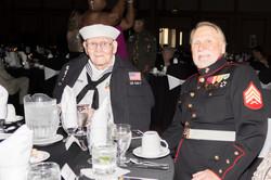Processed Sailors
