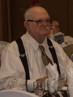 Processed Veteran with Suspenders