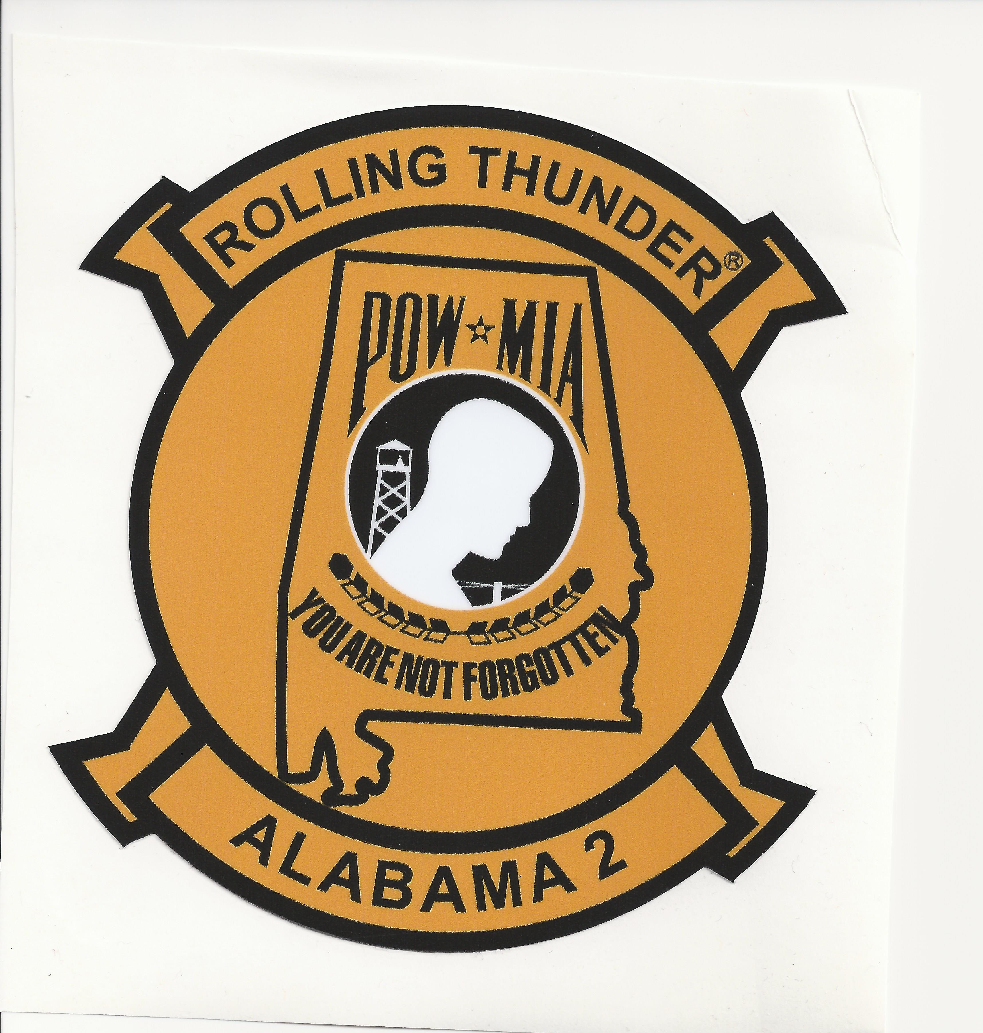Z. Rolling Thunder AL2b (1)
