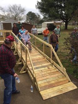 ramp build 1