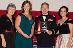 Processed WAAY Award