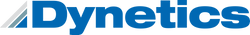 zEx-large Dynetics Logo_Blue