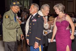 Processed Veterans and LTC