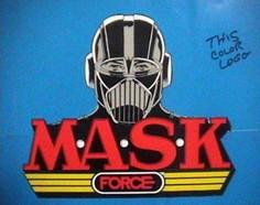 7b. M.A.S.K. Force (1985).jpg