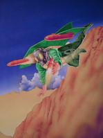 32. M.A.S.K. Glider Strike (1986).jpg
