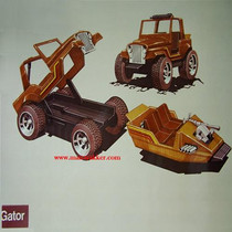 16. M.A.S.K. Gator (1984).jpg