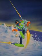 33. M.A.S.K. Arctic Assault (1986).jpg