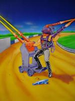 34. M.A.S.K. Racing Arena (1986).jpg