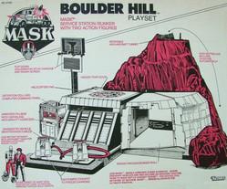 14. M.A.S.K. Boulder Hill (1985).JPG