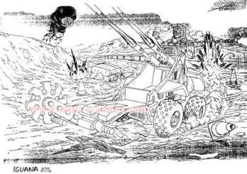 28. M.A.S.K. Iguana (1985 - 1986).jpg