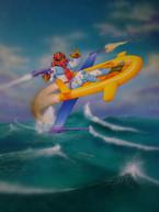 31. M.A.S.K. Sea Attack (1986).jpg
