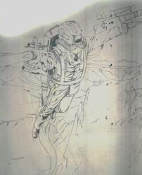 23. M.A.S.K. Venom`s Revenge (1985 - 198