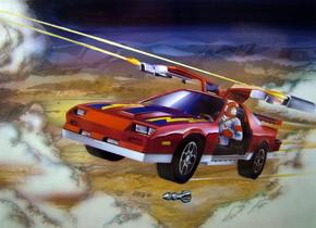 15. M.A.S.K. Thunder Hawk (1985).tif