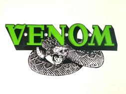 10. V.E.N.O.M. (1984).JPG