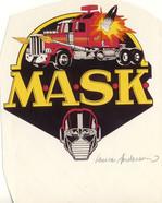 9. M.A.S.K. Logo - Final Design (1984).j
