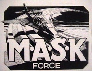 3. M.A.S.K. Force (1984).jpg