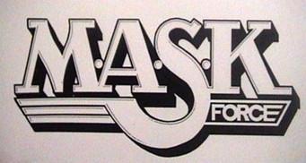 6. M.A.S.K. Force (1985).jpg