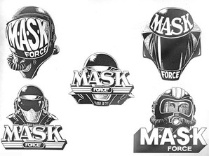 1. M.A.S.K. Force (1984).tif
