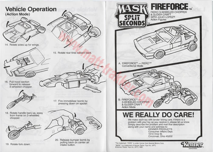 fireforceFB