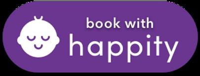 Happity Badge.png