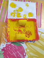 corn printing.jpg