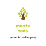 montetods (1).png