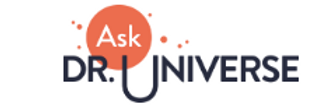 Ask Dr. Universe