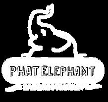 Aw-Phatelephant-Logo-whitemain300.png