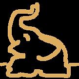 Aw-Phatelephant-Logo-chang1.png