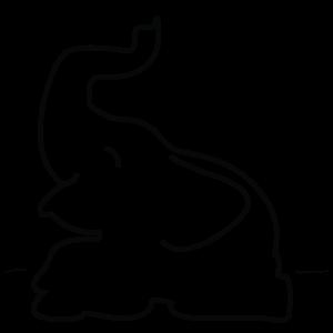 Aw-Phatelephant-Logo-chang.png