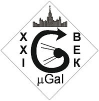 Logo_Grav.jpg