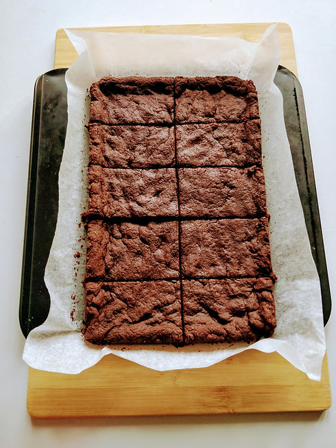 Dark Choc Brownie.jpg