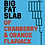 Thumbnail: Box of Big Fat Slabs: Cranberry & Orange