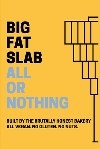 Box of Big Fat Slabs: Something For All