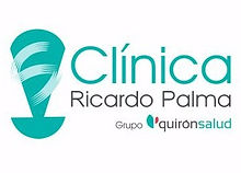 CLINICA_RICARDO_PALMA.jpg