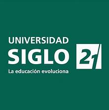 logoS21a.png