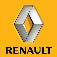 renault_.png
