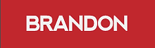 logo_brandon_branding-2.png