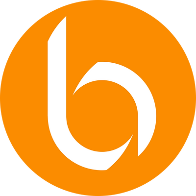 bizuit nuevo avatar.png